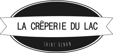 Crêperie du Lac - Saint Renan